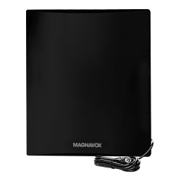 HDTV Indoor Digital Flat Antenna