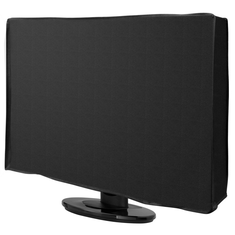 Magnavox Outdoor Tv Cover For Led Lcd And Plasma Televisions