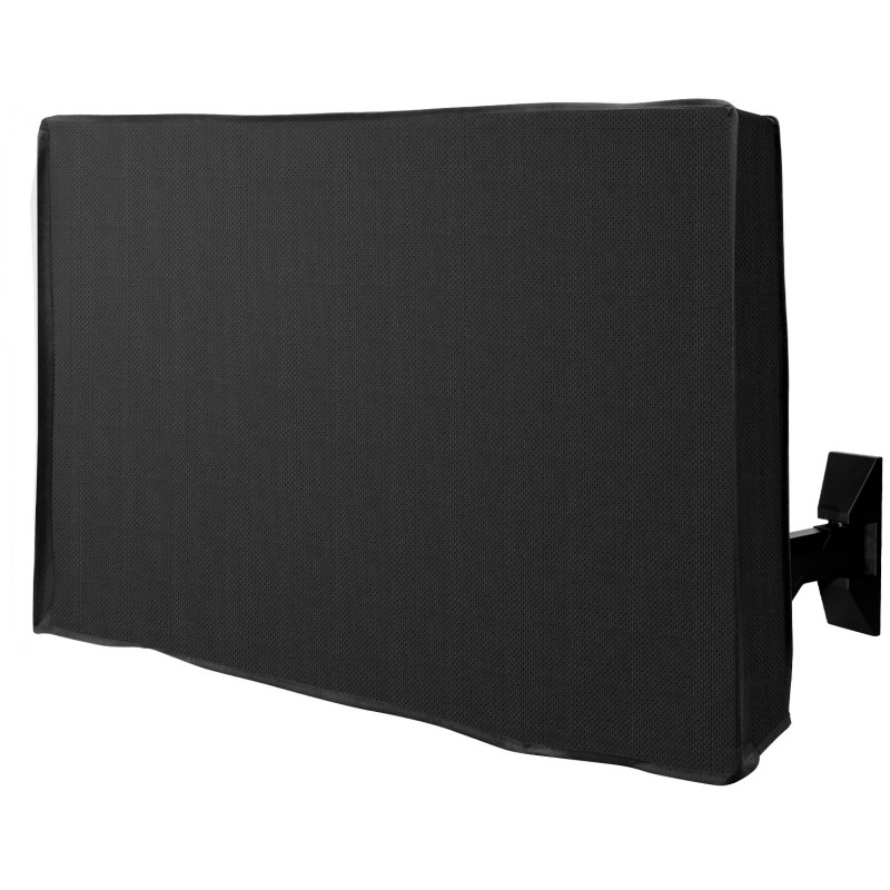 Outdoor TV Covers Universal Protector LCD, LED & Plasma Television Cover