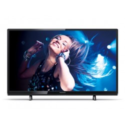 "50"" Class 1080p LED LCD Smart TV"