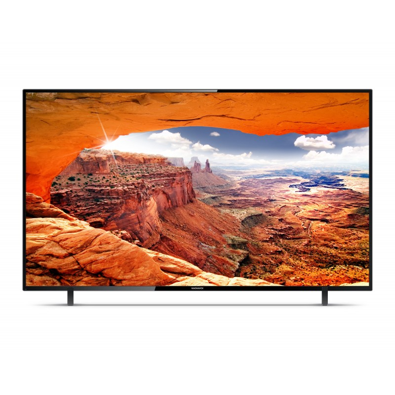 65-class-4k-smart-ultra-hd-tv.jpg