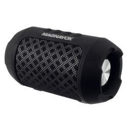 Portable Speaker with Bluetooth® Wireless Technology