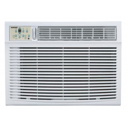 15,000 BTU Window Air Conditioner