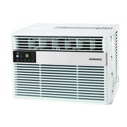 12,000 BTU WIFI Window Air Conditioner