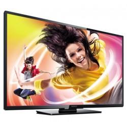 "55"" Class 1080p LED LCD HDTV"