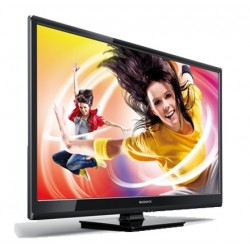 "32"" Class 720p LED LCD Smart TV"