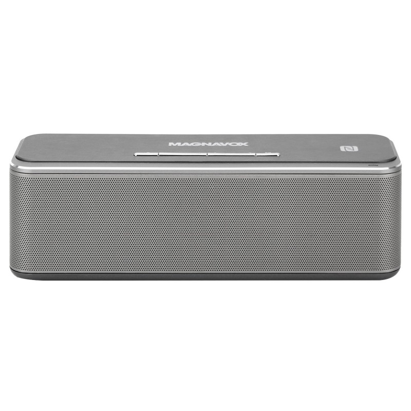 DSP 360 Portable Bluetooth Speaker with NFC