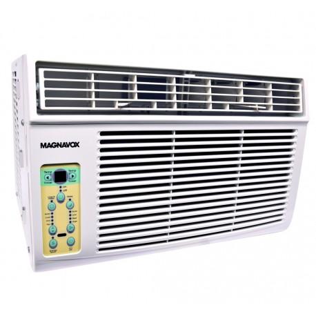 Magnavox 12 000 btu window air conditioner for 12000 btu window air conditioner