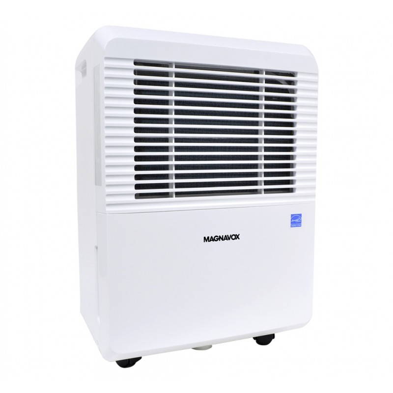 60 pint Dehumidifier
