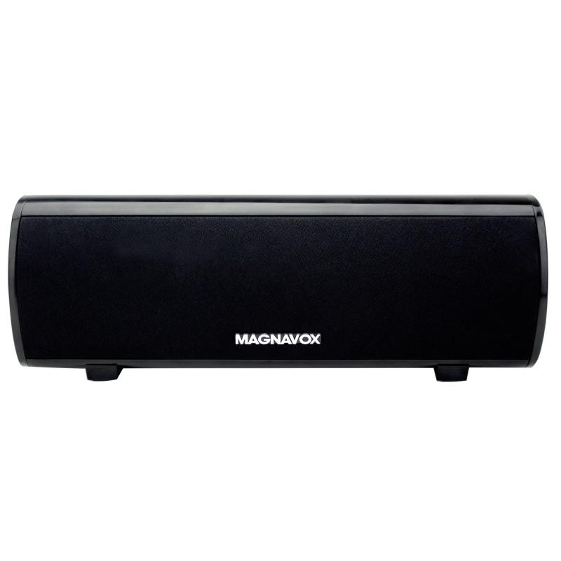 Stereo Speaker Bar