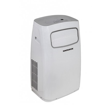 Magnavox 14 000 Btu Portable Air Conditioner