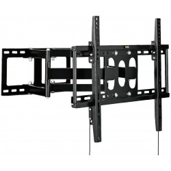 "32""-65"" Full Motion TV Wall Mount"