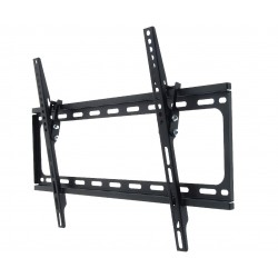"32""-65"" TV Wall Mount with Tilt"