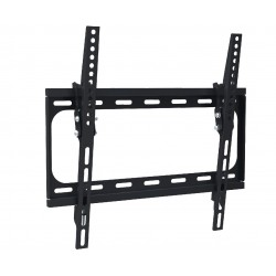"23""-46"" TV Wall Mount with Tilt"