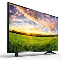 "43"" Class 1080p LED LCD HDTV"