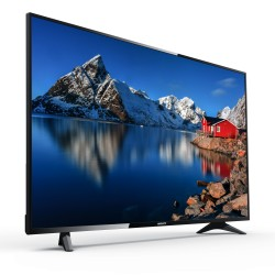 "55"" Class 4K Ultra HD Smart TV"