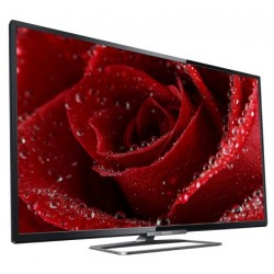 "55"" Class 4K Smart Ultra HD TV"