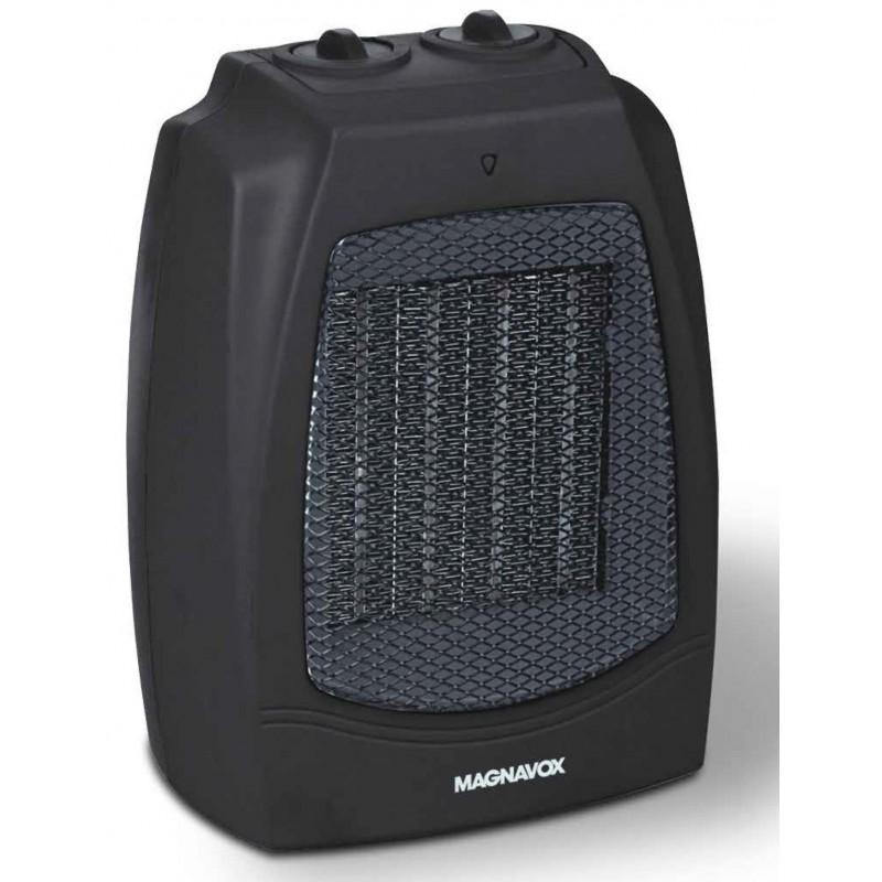 Ceramic Heater/Fan