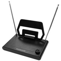 HDTV Indoor Digital Antenna