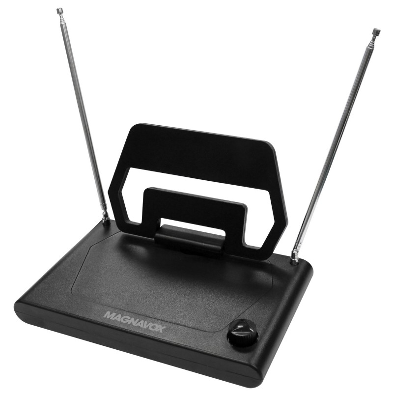 HDTV Indoor Digital Antenna