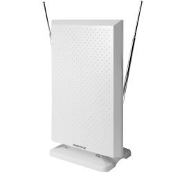 HDTV Indoor Digital Antenna with Amplifier