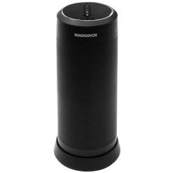 Amazon Alexa Voice Activated Speaker