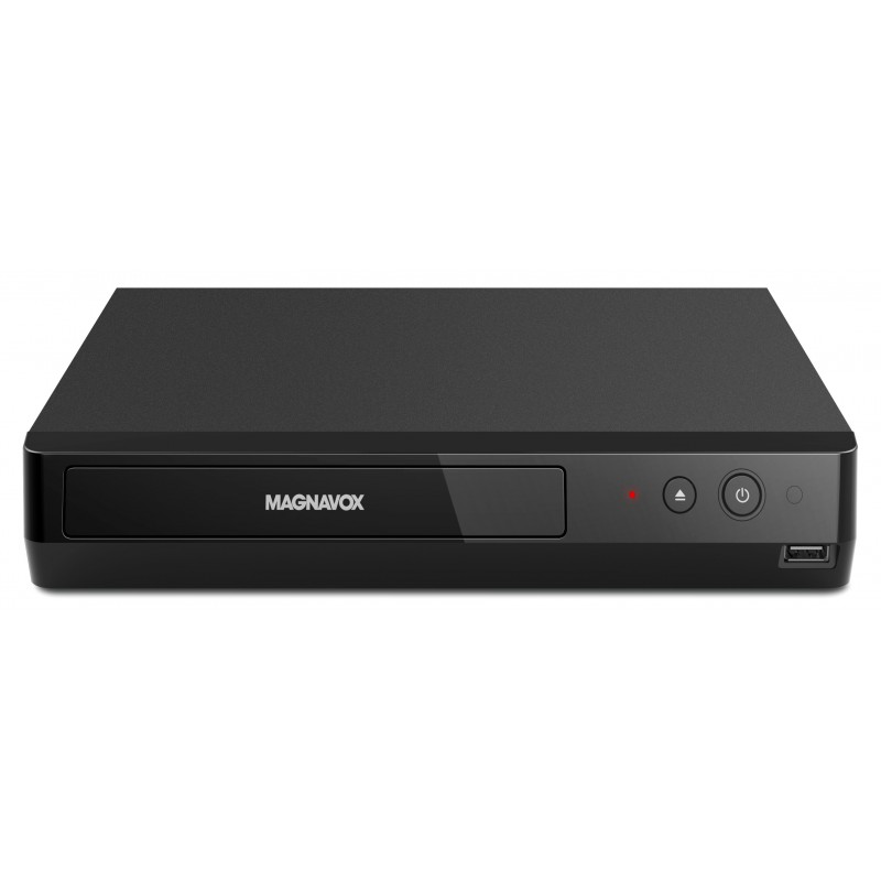 4k ultra hd blu ray disc player magnavox. Black Bedroom Furniture Sets. Home Design Ideas