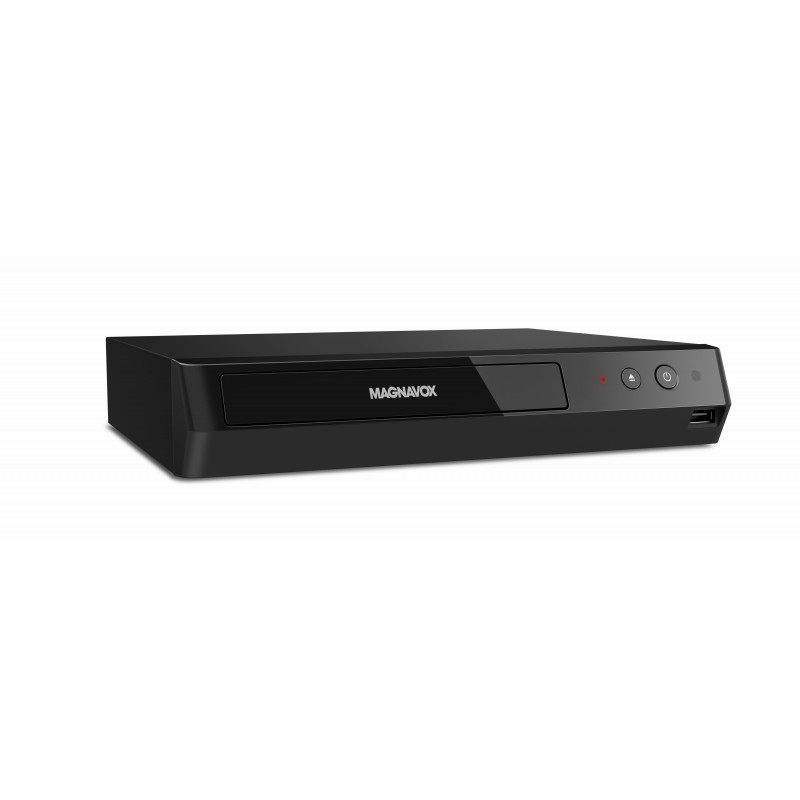 4K Ultra HD Blu-ray Disc Player